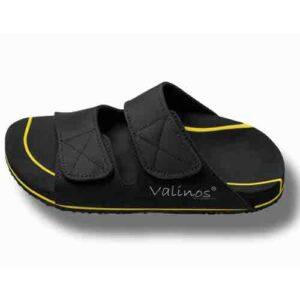 3526-300x300 Linkarta Dubai online Store Online Shopping Linkarta