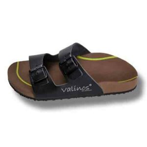 3621-300x300 Linkarta Dubai online Store Online Shopping Linkarta