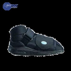 3645-300x300 Linkarta Dubai online Store Online Shopping Linkarta