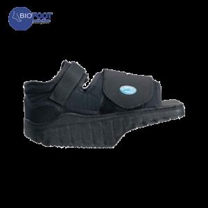 3654-300x300 Linkarta Dubai online Store Online Shopping Linkarta