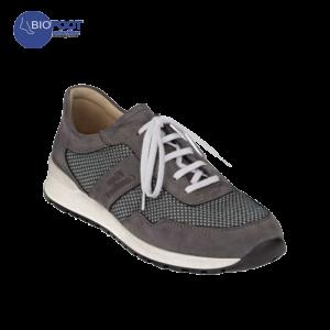 4059-300x300 Linkarta Dubai online Store Online Shopping Linkarta
