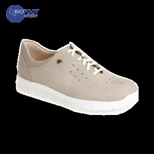 4082-300x300 Linkarta Dubai online Store Online Shopping Linkarta