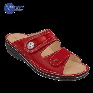 4099-300x300 Linkarta Dubai online Store Online Shopping Linkarta