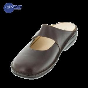 4101-300x300 Linkarta Dubai online Store Online Shopping Linkarta