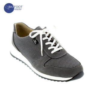 4126-300x300 Linkarta Dubai online Store Online Shopping Linkarta