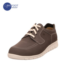 4200-300x300 Linkarta Dubai online Store Online Shopping Linkarta