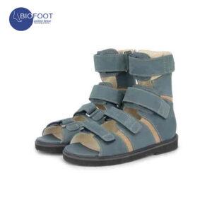 4232-300x300 Linkarta Dubai online Store Online Shopping Linkarta