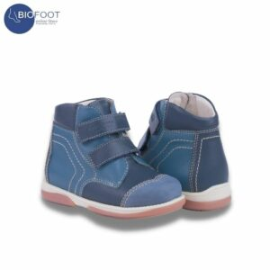 4524-300x300 Linkarta Dubai online Store Online Shopping Linkarta