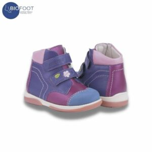 4525-300x300 Linkarta Dubai online Store Online Shopping Linkarta