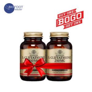4556-300x300 Linkarta Dubai online Store Online Shopping Linkarta