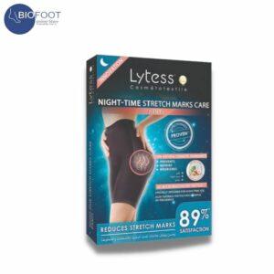4630-1-300x300 Linkarta Dubai online Store Online Shopping Linkarta