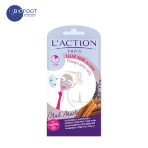 4662-300x300 Linkarta Dubai online Store Online Shopping Linkarta