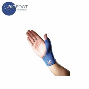 4866-300x300 Linkarta Dubai online Store Online Shopping Linkarta