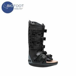 4937-300x300 Linkarta Dubai online Store Online Shopping Linkarta