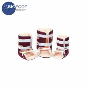 4938-300x300 Linkarta Dubai online Store Online Shopping Linkarta