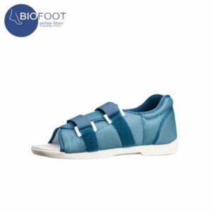 4939-300x300 Linkarta Dubai online Store Online Shopping Linkarta