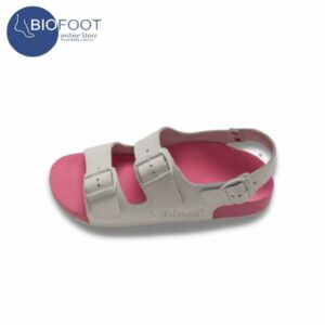 4972-300x300 Linkarta Dubai online Store Online Shopping Linkarta