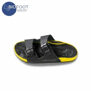 4973-300x300 Linkarta Dubai online Store Online Shopping Linkarta