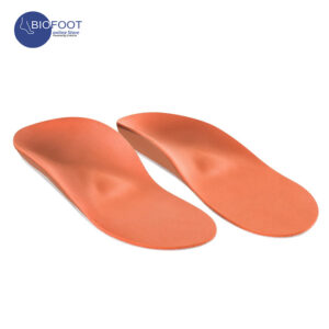 4990-300x300 Linkarta Dubai online Store Online Shopping Linkarta