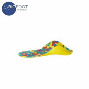 5024-300x300 Linkarta Dubai online Store Online Shopping Linkarta