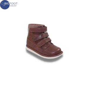 4408-300x300 Linkarta Dubai online Store Online Shopping Linkarta