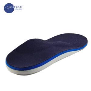 BIO-SPORT-6-300x300 Linkarta Dubai online Store Online Shopping Linkarta