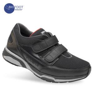 Podartis-Activity-3.0-Iron-Men-Shoes-linkarta-dubai-biofoot-1-1-300x300 Linkarta Dubai online Store Online Shopping Linkarta