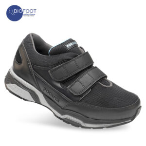 Podartis-Activity-3.0-Iron-Women-Shoes-linkarta-dubai-biofoot-1-1-300x300 Linkarta Dubai online Store Online Shopping Linkarta