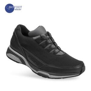 Podartis-Activity-DCS-Sport-PA37781-linkarta-dubai-biofoot-1-300x300 Linkarta Dubai online Store Online Shopping Linkarta