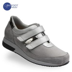 Podartis-Adelle-Velcro-Grigio-Ladies-Shoes-Silver-SR713118-linkarta-dubai-biofoot-1-2-300x300 Linkarta Dubai online Store Online Shopping Linkarta
