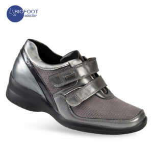 Podartis-Alba-Grey-Men-Shoes-SR200258-linkarta-dubai-biofoot-1-1-300x300 Linkarta Dubai online Store Online Shopping Linkarta