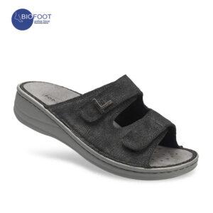 Podartis-Alipes-Black-SR10131-linkarta-dubai-biofoot-1-300x300 Linkarta Dubai online Store Online Shopping Linkarta
