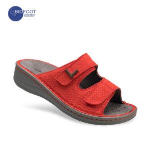 Podartis-Alipes-Women-OXY-Red-SR11039-linkarta-dubai-biofoot-1-300x300 Linkarta Dubai online Store Online Shopping Linkarta