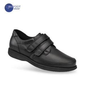 Podartis-Botero-11-Velcro-SD370291-linkarta-dubai-biofoot-1-300x300 Linkarta Dubai online Store Online Shopping Linkarta