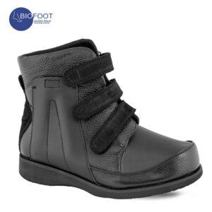 Podartis-Masaccio-Velcro-SD32111-linkarta-dubai-biofoot-1-300x300 Linkarta Dubai online Store Online Shopping Linkarta