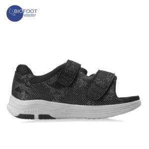 Podartis-Mini-in-Midnight-linkarta-dubai-biofoot-1-1-300x300 Linkarta Dubai online Store Online Shopping Linkarta