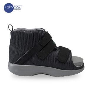 Podartis-TD-PO500-1pc-linkarta-dubai-biofoot-1-1-300x300 Linkarta Dubai online Store Online Shopping Linkarta