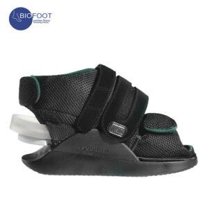 Podartis-Teraheel-PO400-S-linkarta-dubai-biofoot-1-1-300x300 Linkarta Dubai online Store Online Shopping Linkarta