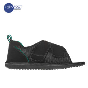 Podartis-Terapes-PO200-1pc-linkarta-dubai-biofoot-1-1-300x300 Linkarta Dubai online Store Online Shopping Linkarta