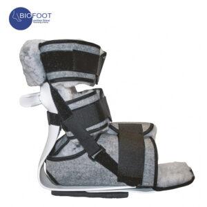 Podartis-Tutore-Heel-Boot-TU500-linkarta-dubai-biofoot-1-1-300x300 Linkarta Dubai online Store Online Shopping Linkarta