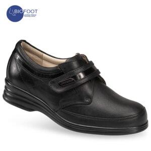 Podartis-Velcrone-Nero-Shoes-Black-SR21591-linkarta-dubai-biofoot-1-1-300x300 Linkarta Dubai online Store Online Shopping Linkarta