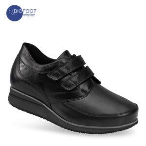 Podartis-XDIAB-Lady-Shoes-Alfa-SD690191-Black-Color-linkarta-dubai-biofoot-1-1-300x300 Linkarta Dubai online Store Online Shopping Linkarta