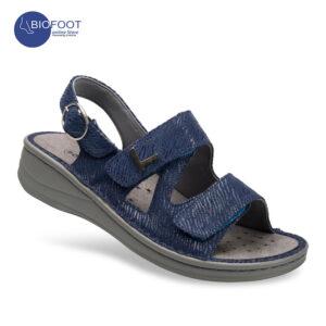 Podartis-Zea-Blue-SR102810-linkarta-dubai-biofoot-1-1-300x300 Linkarta Dubai online Store Online Shopping Linkarta