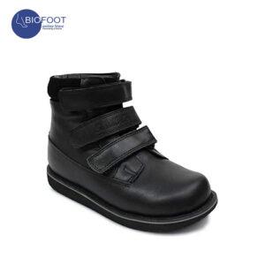 Sursil-Black-Kids-Shoe-23-246-linkarta-dubai-biofoot-8.jpg-8-300x300 Linkarta Dubai online Store Online Shopping Linkarta