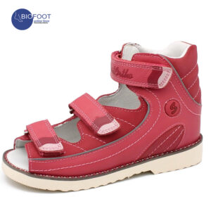 Sursil-Ortho-Leather-Sandals-Red-15-242M-linkarta-dubai-biofoot-1-2-300x300 Linkarta Dubai online Store Online Shopping Linkarta