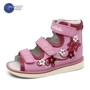 Sursil-Ortho-Shoes-Pink-Burgundy-15-308S-linkarta-dubai-biofoot-4.jpg-4-300x300 Linkarta Dubai online Store Online Shopping Linkarta