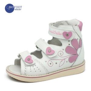 Sursil-Ortho-White-Pink-Sandal-15-306M-linkarta-dubai-biofoot-1-2-300x300 Linkarta Dubai online Store Online Shopping Linkarta