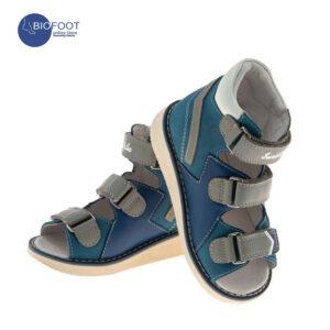 Sursil20Blue20Sandal2015-340M20Szie20252002-3-300x300 Linkarta Dubai online Store Online Shopping Linkarta