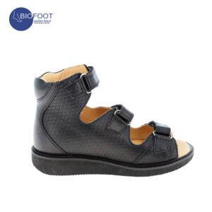 4218-1-300x300 Linkarta Dubai online Store Online Shopping Linkarta