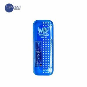 Impact-Mints-Peppermint-Sugar-Free-300x300 Linkarta Dubai online Store Online Shopping Linkarta